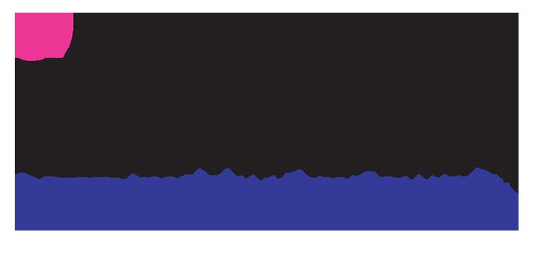 Stowarzyszenie Inicjatywa Firm Rodzinnych