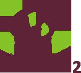 firmyrodzinne2-logo