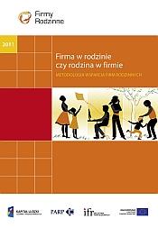 metodologia-wsparcia-fr