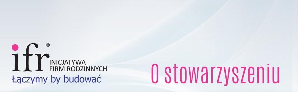 ostowarzyszeniu-banner