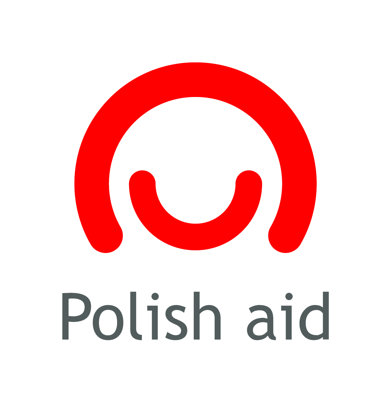 polishaid-logo2