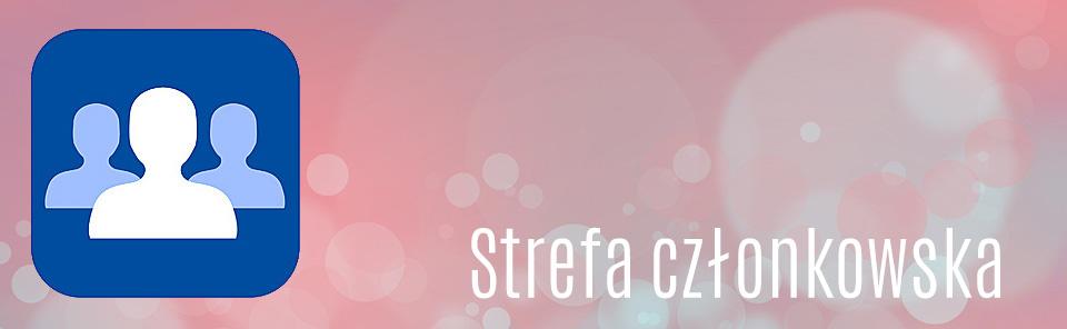 strefa-czlonkowska-banner