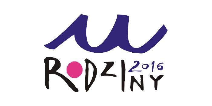 u-rodziny2016-logo