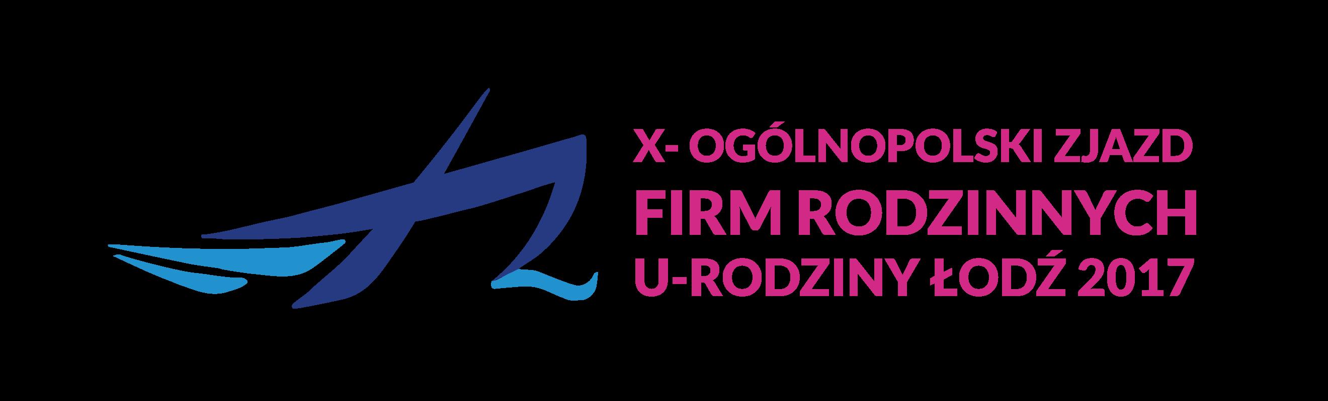 u-rodziny2017-logo