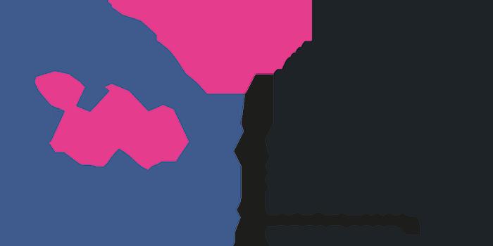 urodziny2015-opole-logo-tr