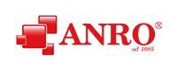 zarzad-logo-anro