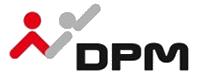 zarzad-logo-dpm