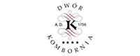 zarzad-logo-dworkombornia