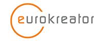 zarzad-logo-eurokreator