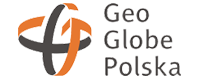 zarzad-logo-geoglobe