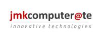 zarzad-logo-jmkcomputerate