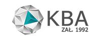 zarzad-logo-kba