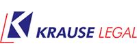 zarzad-logo-krauselegal