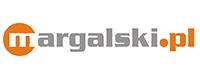 zarzad-logo-margalski