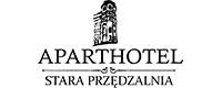 zarzad-logo-staraprzedzalnia