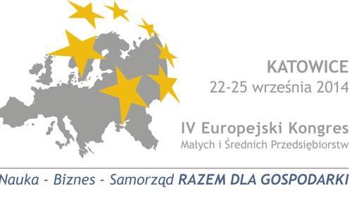 4-europejski-kongres
