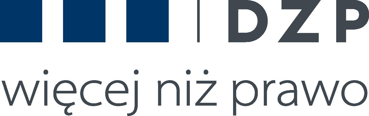 DZP-LOGO