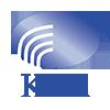 avatar-kba