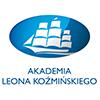 avatar-kozminski