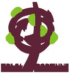firmy-rodzinne-logo