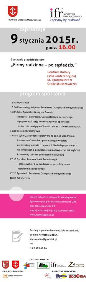 fr-po-sadziedzku-9sty2015