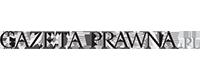 logo-prasa-gazprawna