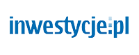 logo-prasa-inwestycjepl
