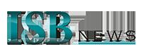 logo-prasa-isbnews