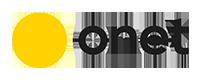 logo-prasa-onet