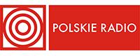 logo-prasa-polskieradio