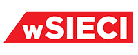logo-prasa-wsieci