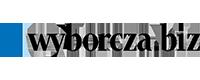 logo-prasa-wyborczabiz