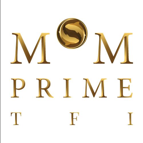 mmprime-logo