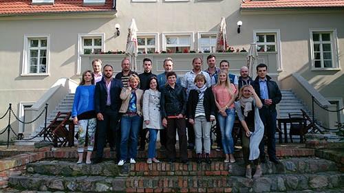 spotk-olandia-23wrz2014