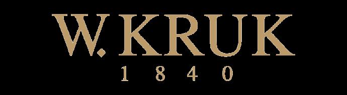 wkruk-logo