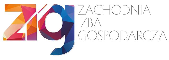 zig-logo-tr