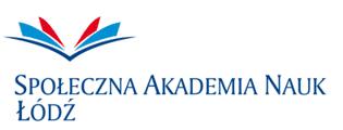 spoleczna-akademia-nauk-logo-sm