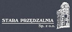 stara-przedzalnia-logo-sm