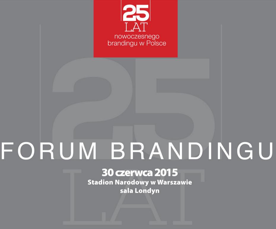 forum-brandingu-logo