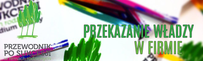 news-ng-przekwl