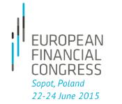 sopot -logo-ekf-2015
