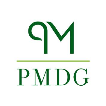 PMDG_logo_transp