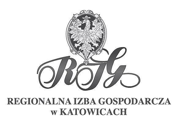 logo-rig