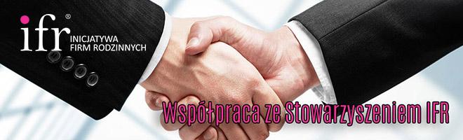 news-ng-ifr-wspolpraca