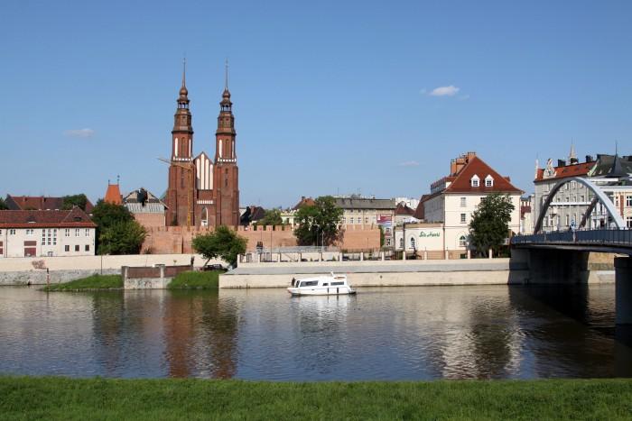 Opole_Katedra