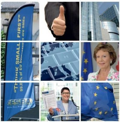 european-small-business-alliance-esba