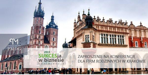 sukcesja-25wrz2015