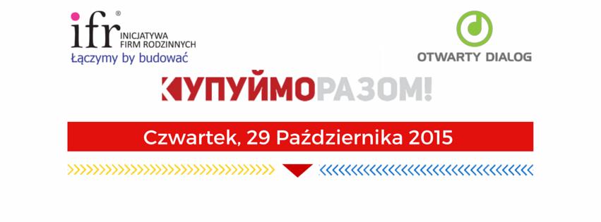 ukrainski-swiat-29paz2015