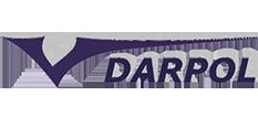 darpol-logo-sm