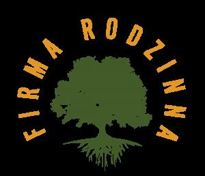 firma-rodzinna-drzewko